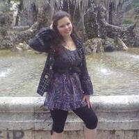 Машуничка, 28 лет, Рак, Пятигорск
