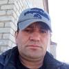 Aлик, 49, г.Тюмень