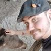 Josh Rigutto, 23, г.Кливленд