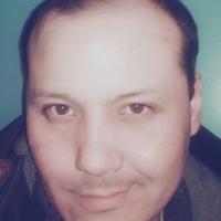 Мэлс, 41 год, Весы, Астана