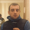 Gregor, 39, г.Ростов-на-Дону