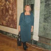 зоя, 67, г.Кыштым