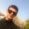 Azer Azer, 22, г.Запорожье