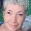 татьяна, 51, г.Глазов