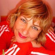 Лидия 48 Тольятти