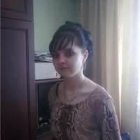 Аленушка, 29 лет, Козерог, Миасс
