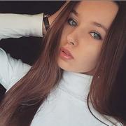 Valeria, 25, г.Москва