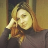 Татьяна, 42, г.Николаев