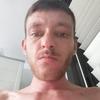 Алексей, 39, г.Петах-Тиква