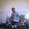 паша павлов, 35, г.Орджоникидзе