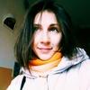 Daryna, 30, г.Киев