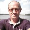 Андрей, 49, г.Псков