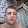 міша, 26, г.Борисов