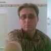 Денис, 35, г.Бухара