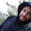 Кастэлло, 30, г.Электросталь