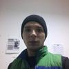 Илья, 22, г.Вольск