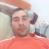 рома, 28, г.Калуга