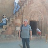 Gregory, 59, Las Vegas