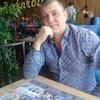 Владимир, 38, г.Набережные Челны