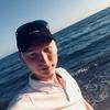 руслан, 20, г.Харьков