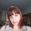 Nadia, 32, г.Барнаул