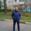 максим, 35, г.Сергиев Посад