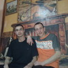 Валерий, 34, г.Армизонское