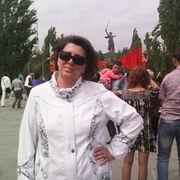 Татьяна, 50 лет, Лев