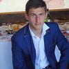 миша, 30, г.Старобельск