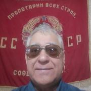 Михаил (Мидхат) 68 Актобе
