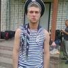 Александр, 34, г.Балахна