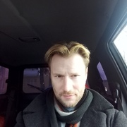 Сергей 46 Орел
