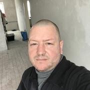 Sergei 39 Оленегорск