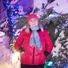Марина, 37, г.Белгород