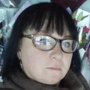 ольга, 40, г.Спасск-Дальний
