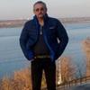 АНАТОЛИЙ, 59, г.Александровск