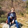 Михаил, 21, г.Ялта