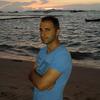 Kaan, 38, г.Анкара