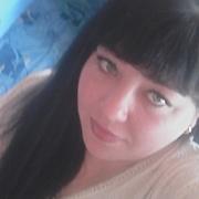 Олеся, 34, г.Бирск