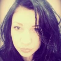Olga, 30 лет, Близнецы, Обнинск