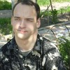 Олег, 41, г.Изюм
