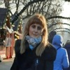 Oksana, 36, Berg