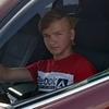 Денис, 16, г.Наровля