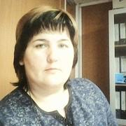 Ирина 34 Кызыл