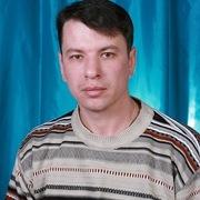 Роман Vladimirovich, 41, г.Котельниково