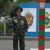 Андрей Калач, 59, г.Сортавала