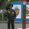Andrey Kalach, 59, Sortavala