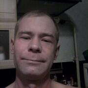 Серик, 32, г.Белгород
