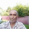 Зидан, 56, г.Лениногорск