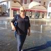 Anna, 57, г.Венеция